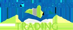 Trust The Process Trading Retina Logo